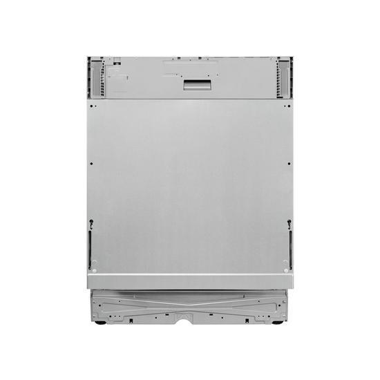 AEG AirDry Technology FSB42607Z Full-size Fully Integrated Dishwasher