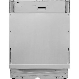 AEG AirDry Technology FSS53627Z Full-size Fully Integrated Dishwasher Reviews