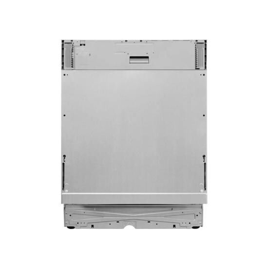 AEG AirDry Technology FSS53627Z Full-size Fully Integrated Dishwasher