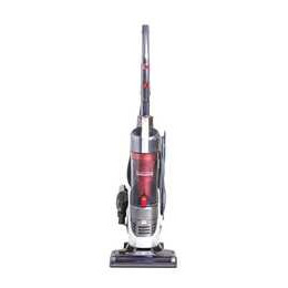 Hoover H-Lift 700 Pets XL Upright Bagless Vacuum Cleaner - Red Reviews