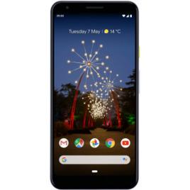 Google Pixel 3a XL 64GB Reviews