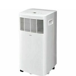 Logik LAC05C19 Portable Air Conditioner Reviews