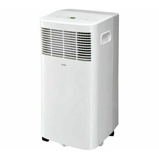 Logik LAC05C19 Portable Air Conditioner