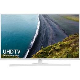 Samsung UE43RU7410 Reviews