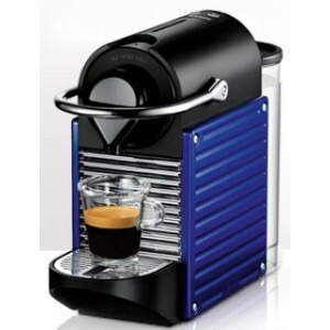 Photo of Nespresso  Krups XN3009 Coffee Maker
