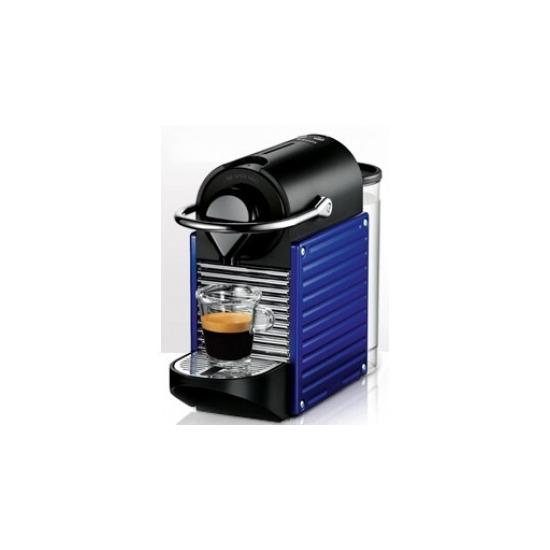 Nespresso  Krups XN3009