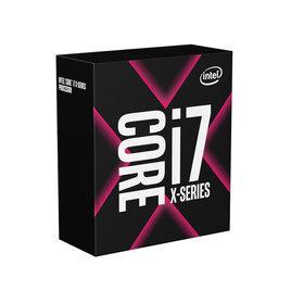 Intel Core i7-9800X Unlocked Processor