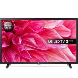 LG 32LM6300PLA 32 Smart Full HD HDR LED TV Reviews