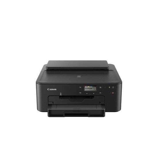 CANON PIXMA TS705 Wireless Inkjet Printer