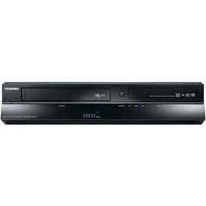 Photo of Toshiba RDXV50KF DVD Recorder