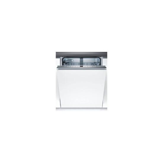 Bosch Serie 4 SMV46JX00G Full-size Fully Integrated Dishwasher