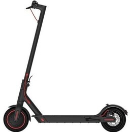 Xiaomi M365 PRO Electric Scooter Reviews