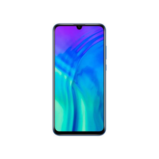 Honor 20 Lite - 128 GB, Blue