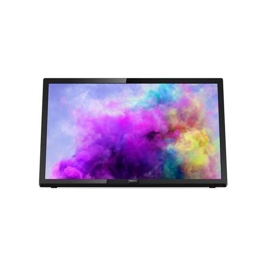 Philips 22PFT5303/05 22 Full HD LED TV