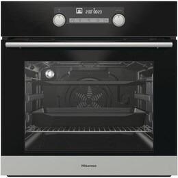 Hisense BI5323PGUK Electric Oven - Black Reviews