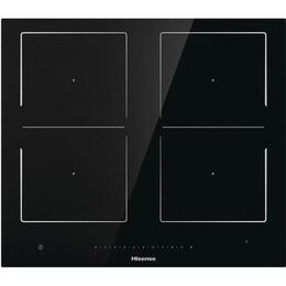 Hisense I6456C Electric Induction Hob - Black Reviews