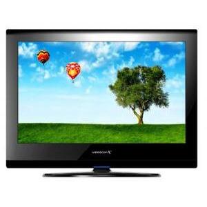 Photo of Videocon VU224LD Television