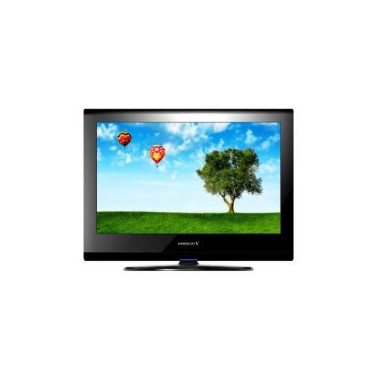 Videocon VU224LD