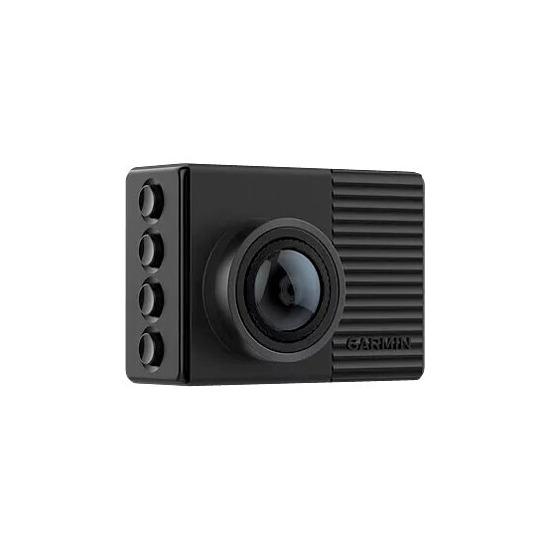 Garmin Dash Cam 66W Full HD - Black