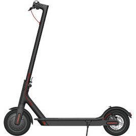 Xiaomi M365 Electric Scooter - Black Reviews