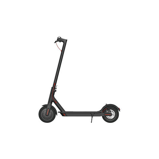 Xiaomi M365 Electric Scooter - Black