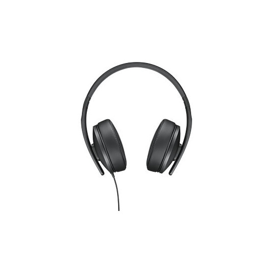 Sennheiser HD 300 Headphones - Black