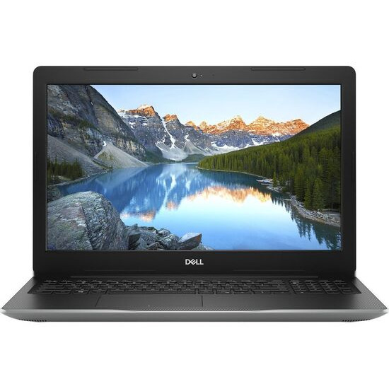 Dell Inspiron 15 3000 15.6 Intel Core i3 Laptop - 256 GB SSD