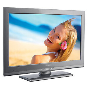 Photo of Linsar 22LED905 Television