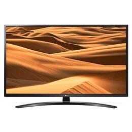 "LG 43UM7450PLA 43"" Smart 4K Ultra HD HDR LED TV with Google Assistant Reviews"