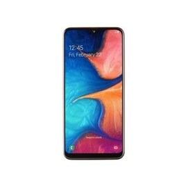 Samsung Galaxy A20e - 32 GB, Coral Reviews