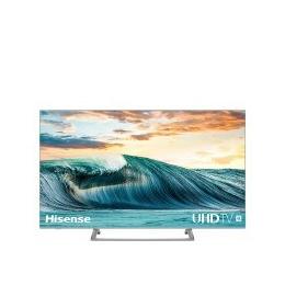 Hisense H50B7500UK 50 Smart 4K Ultra HD HDR LED TV Reviews