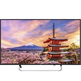 JVC LT-40C590 40 Full HD LED TV - Black Reviews