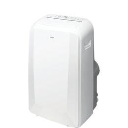 Logik LAC10C19 Portable Air Conditioner Reviews