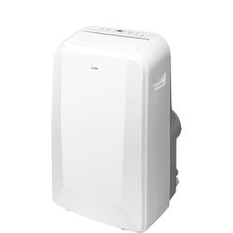 Logik LAC10C19 Portable Air Conditioner