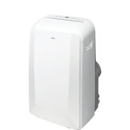Logik LAC10C19 Portable Air Conditioner Reviews
