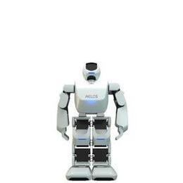 Leju Robotics Aelos 1S