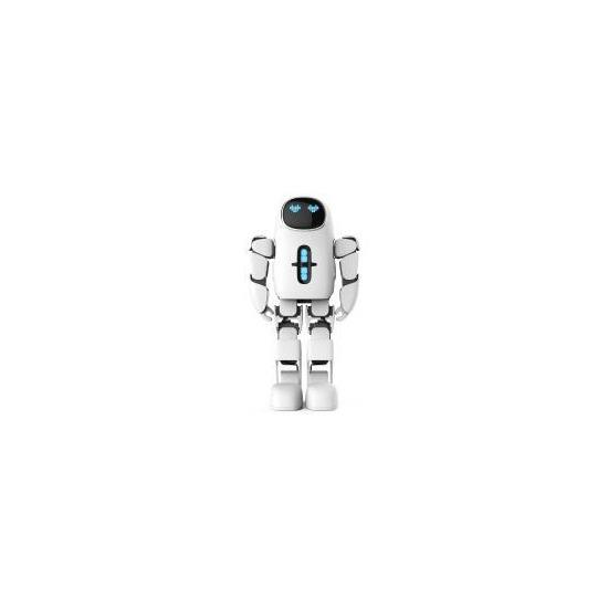 Leju Robotics Pando