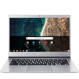 Acer CB514-1H 14 Intel Celeron Chromebook - 32 GB eMMC Reviews