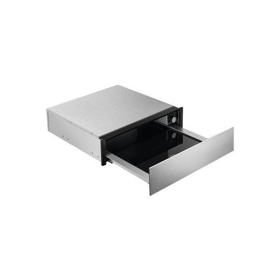AEG KDE911424M Warming Drawer - Stainless Steel