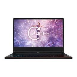 Asus ROG Zephyrus S GX531 15.6 Intel Core i7 RTX 2080 Gaming Laptop - 1 TB SSD Reviews