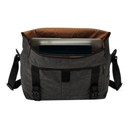 Lowepro Streetline Shoulder Bag 180 -Grey