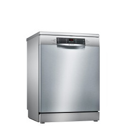 SMS46II01G Serie 4 13 Place Setting Dishwasher Reviews