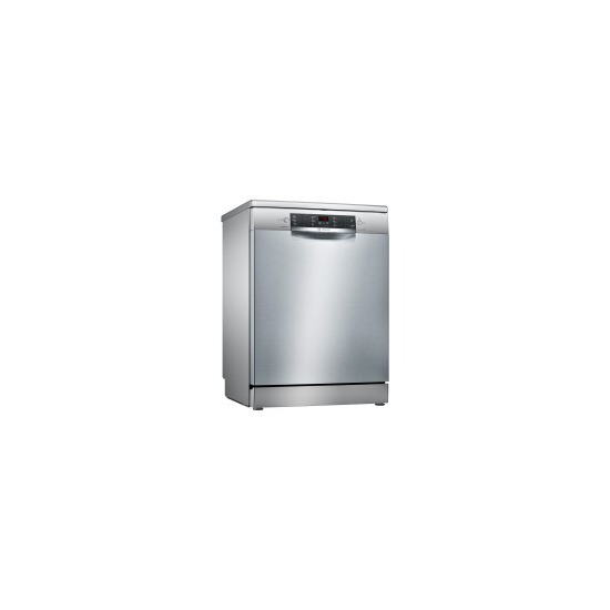 SMS46II01G Serie 4 13 Place Setting Dishwasher