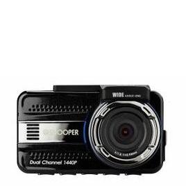 Snooper DVR-5HD Dash Cam Reviews