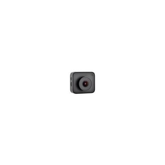 Cobra Dash 2208 (1296p) Super HD Dash Camera with 2.0-inch Display - Black