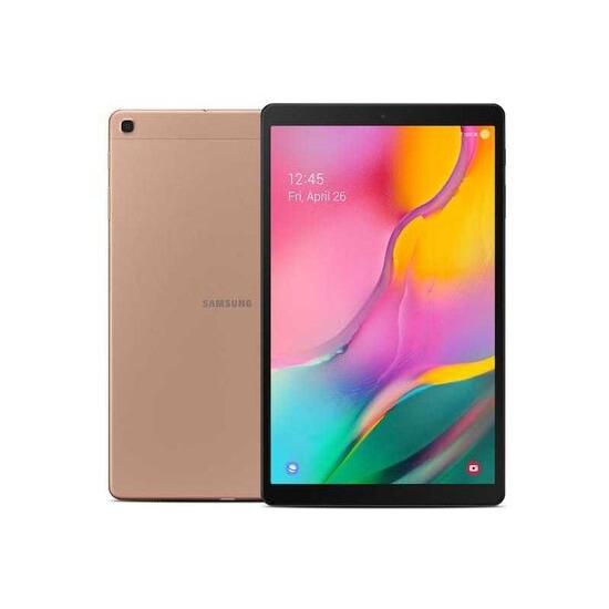 Samsung Galaxy Tab A 10.1 Tablet (2019) - 32 GB