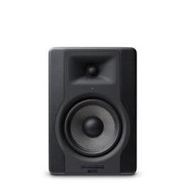 M-Audio BX5 D3 5 Active Powered Studio Monitor Speaker
