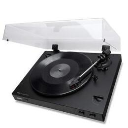 ION Audio Pro 80 Automatic Belt-Drive Turntable