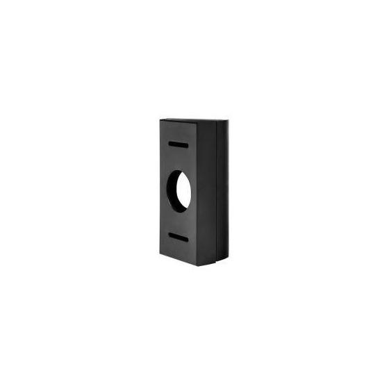 Ring Video Doorbell 2 Corner Bracket Kit