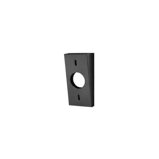 Ring Video Doorbell 2 Wedge Bracket